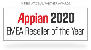 2020 Intl. EMEA Reseller of the Year_white