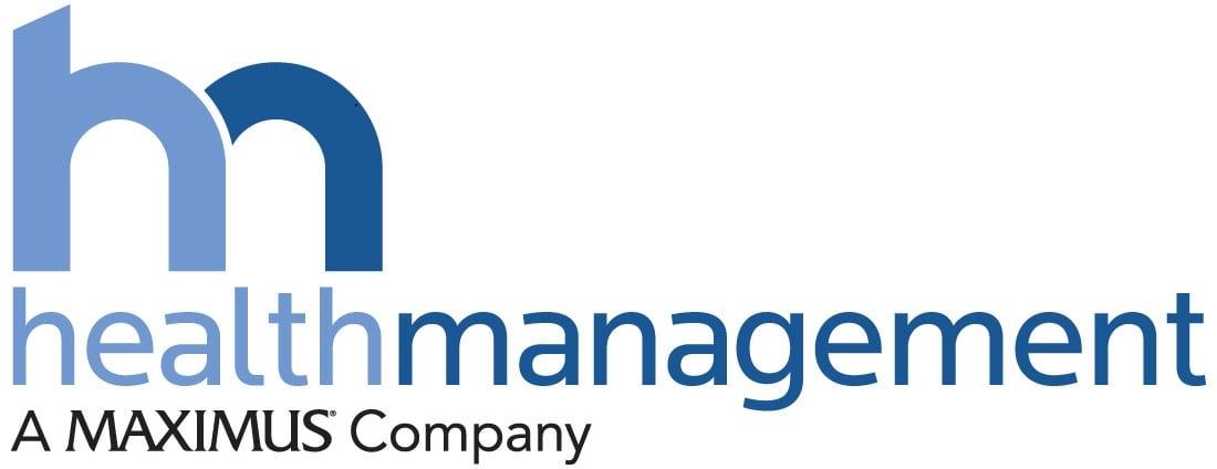 HM_MAXIMUS_blues_logo