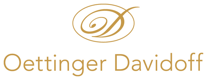 Oettinger-Davidoff_Logo