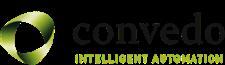 convedo_logo_new-1