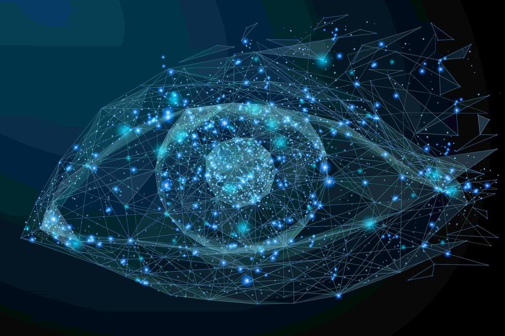 convedo Intelligent Capture Cloud