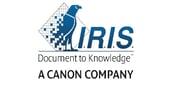 I.R.I.S Partner