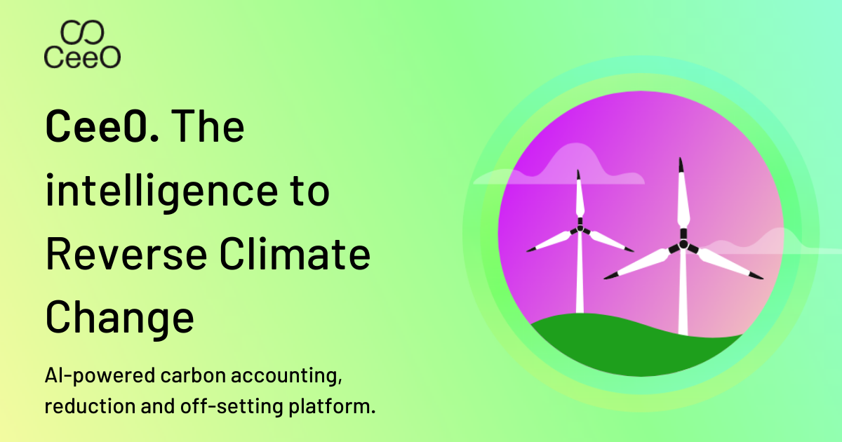 Cee0. The intelligence to Reverse Climate Change (4)