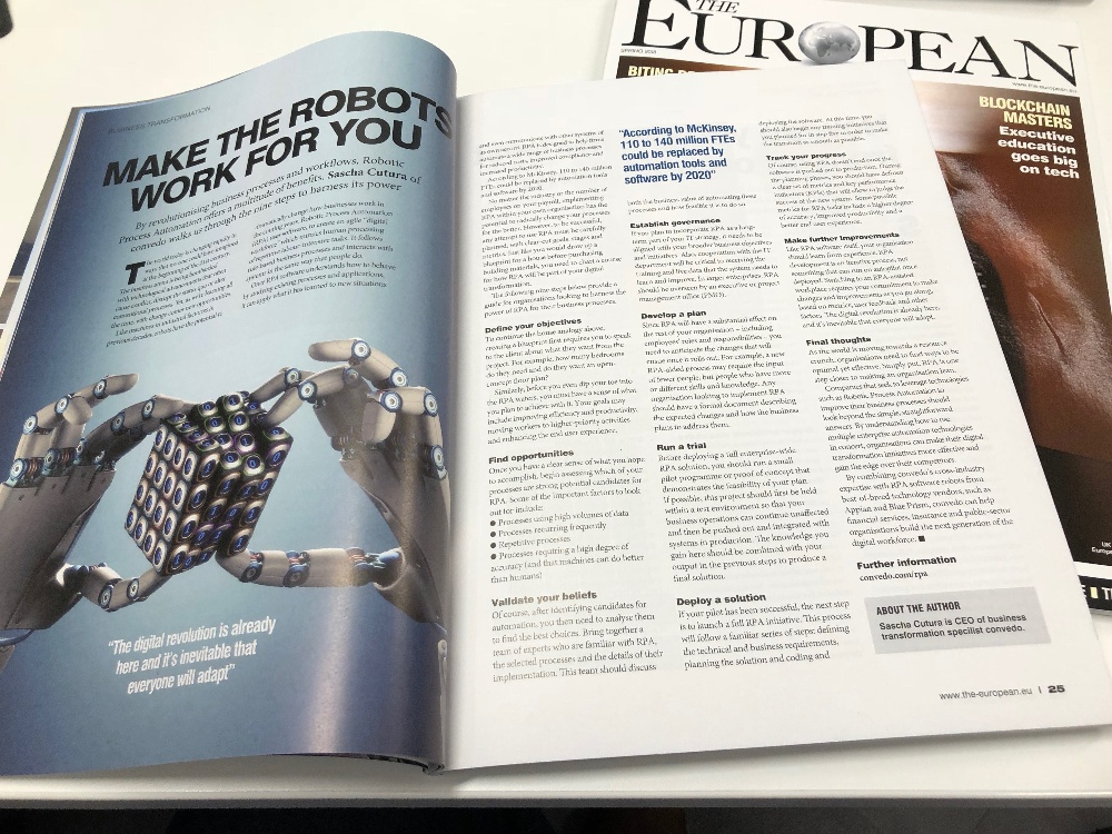 convedo_rpa_make_the_robots_work_for_your_the_european-1