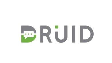 Druid_Partner